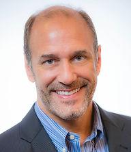 Jim Heininger Rebranding Strategist