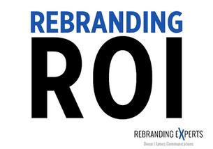 Measuring Rebranding Success
