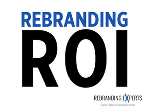 Measuring Rebranding Success