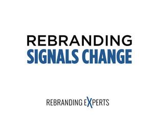 Rebranding Requires Change Management