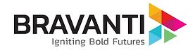 Bravanti logo.png