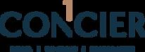 1Concier Logo.png