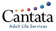Cantata_Logo 2.jpg
