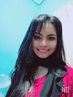 Syabiha Leana Hayat