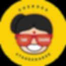 Badge-Design_N-2.png