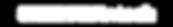SHEROESintech_Logo.png
