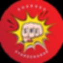 Badge-Design_N-1.png