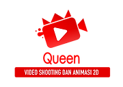 Logo Queen SHOOTING DAN ANIMASI.png