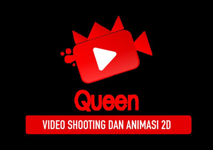 Logo Queen SHOOTING DAN ANIMASI.png