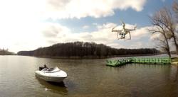 Dronafoto