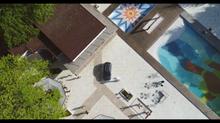 Servicii video și live streamingcu drona