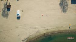 inchiriere drona mamaia litoral 2