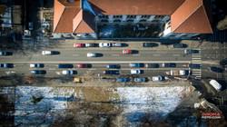 Inchiriere dronă București