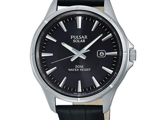 Montre PULSAR PX3051X1