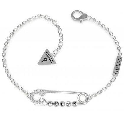 Bracelet Femme Guess - UBB20108-S