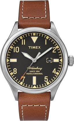 Montre Timex TW2P84000D7