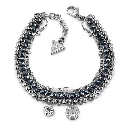 Bracelet Femme Guess - UBB28035-S