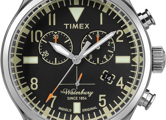 Montre Timex TW2R24900D7