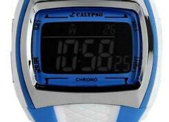 Montre Calypso K5590/4