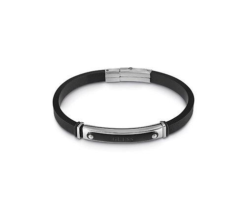 Bracelet  GUESS - UMB28032