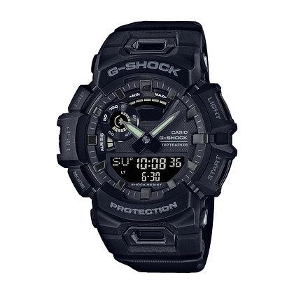 Montre Casio G-Shock  GBA-900-1AER
