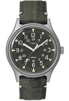Montre Timex TW2R68100D7