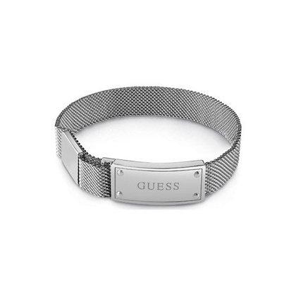 Bracelet acier GUESS - UMB28022
