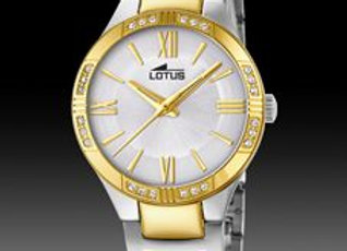 Montre Lotus 18388/1