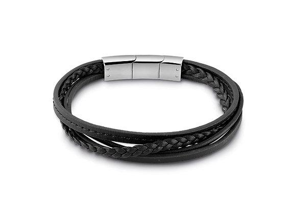 Bracelet  GUESS - UMB28040