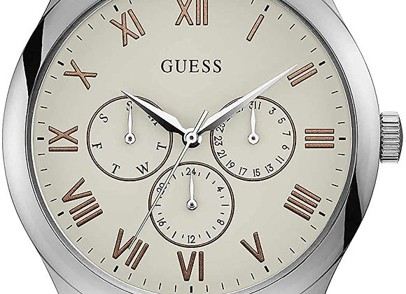 Montre Guess W1130G2
