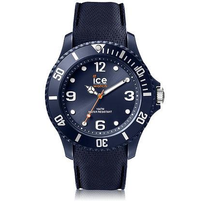 Montre ICE WATCH - SIXTY NINE - DARK BLUE - LARGE - 007266