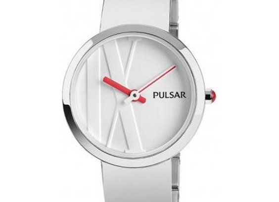 Montre PULSAR PM2111X1