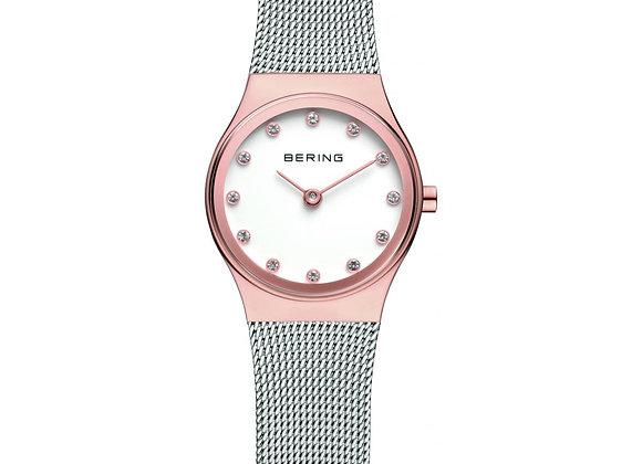 Montre Bering Femme 12924-064