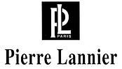logo-pierre-lannier.png