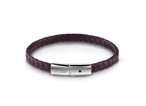 Bracelet  GUESS - UMB78018