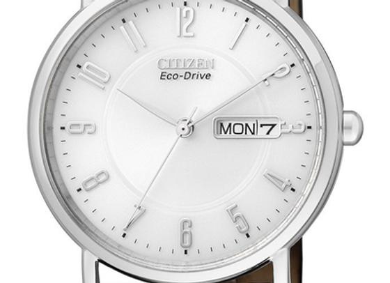 Montre Citizen BM8241-01B