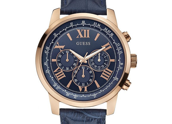 Montre Guess W0380G5