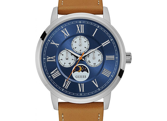 Montre Guess W0870G4