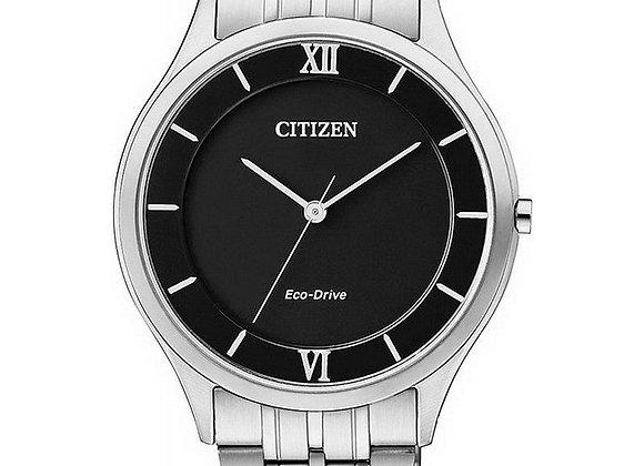 Montre Citizen AR0071-59E
