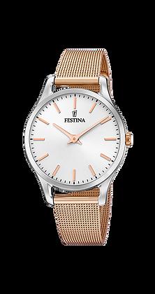 Montre Festina  F20506/1