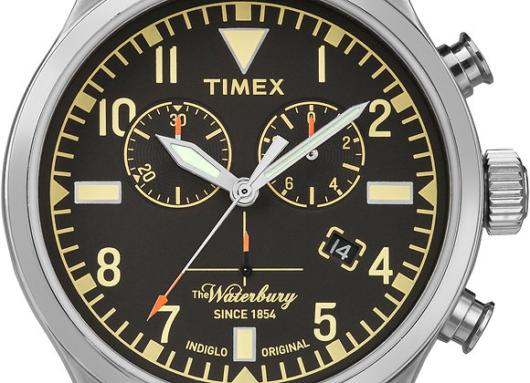 Montre Timex TW2P84300D7