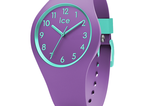 Montre ICE WATCH - ICE OLA KIDS -  MERMAID  - SMALL - 014432