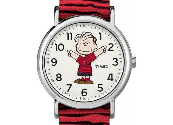 Montre Timex TW2R412006B