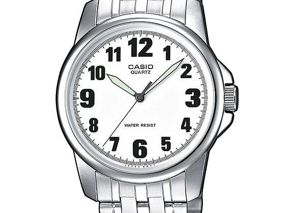 Montre Casio MTP-1260PD-7BEF