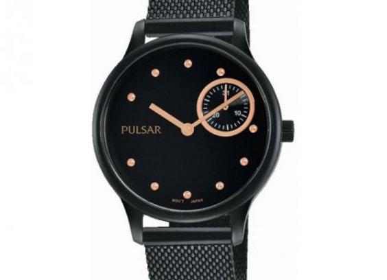 Montre PULSAR PV5013X1