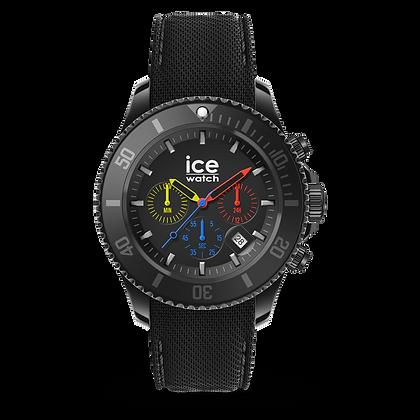 Montre ICE WATCH Chrono Trilogy - Large - 019842