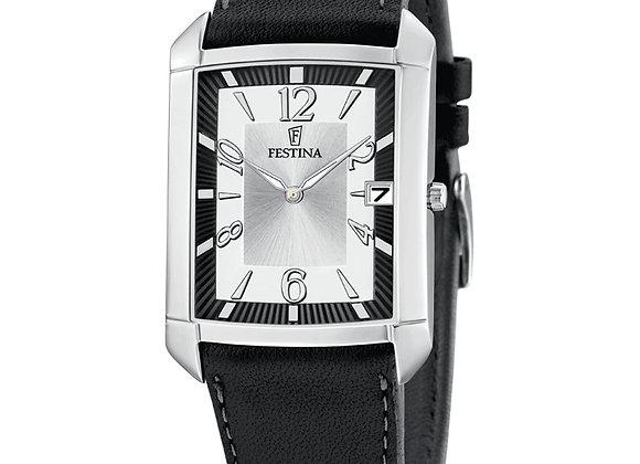Montre Festina  F6748/1