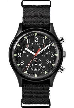 Montre Timex TW2R67700D7