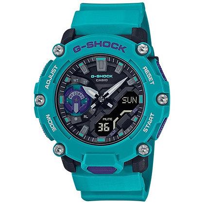 Montre Casio G-Shock  GA-2200-2AER