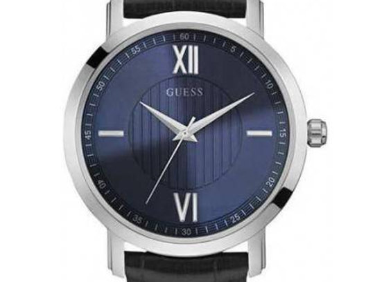 Montre Guess W0793G2